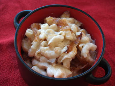 caraonionmacandcheese2