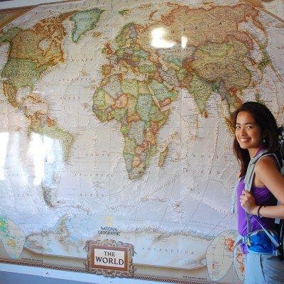 Travel Young – Why You Should & How to Do It
