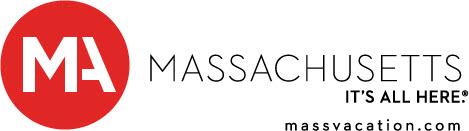 Mass logo_NEW