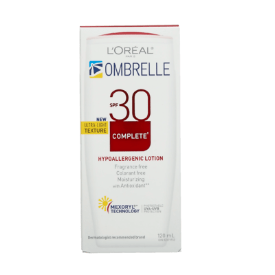 packing tips for airline travel, Sunscreen, summer travel essential, Ombrelle, pharmacy, Shopper's Drug Mart, travelling