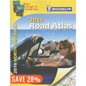 road atlas, map, paper maps, summer travel essentials, travelling