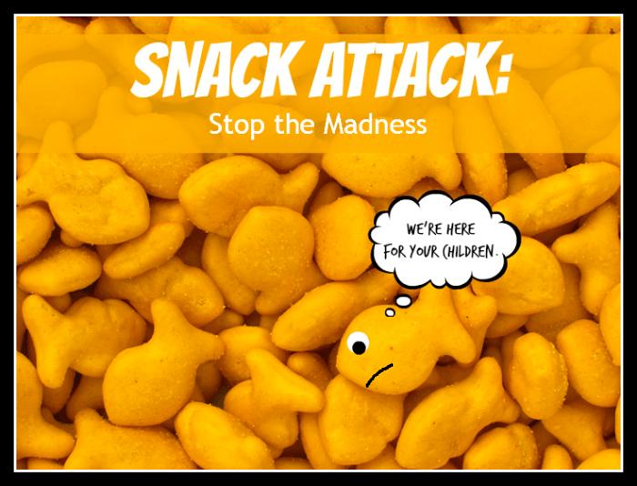 Goldfish_Crackers_snack