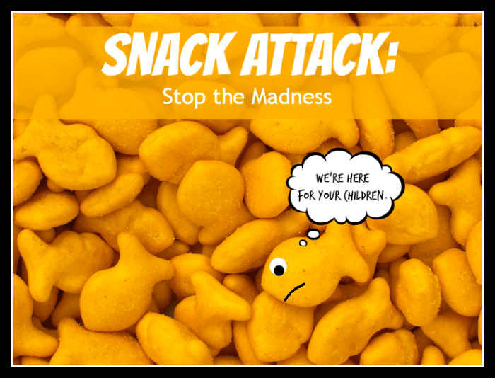 Goldfish_Crackers_snack