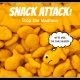 Goldfish_Crackers