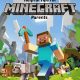 Minecraft tips