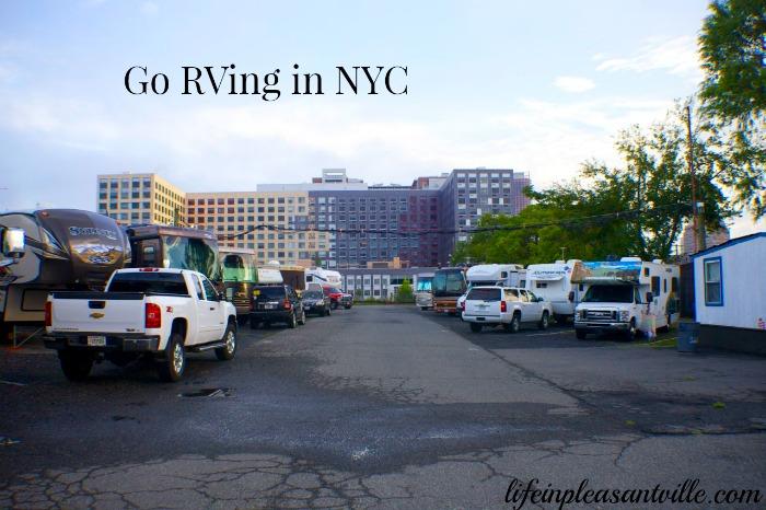 go rving 2
