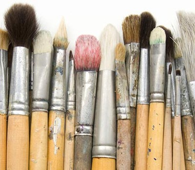 10 Gifts For Artists – What to Get Your Budding Picasso