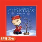 Children's Christmas books, A Charlie Brown Christmas - Copy - Copy