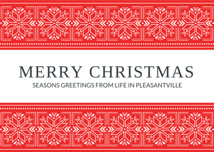 christmas cards online,Canva
