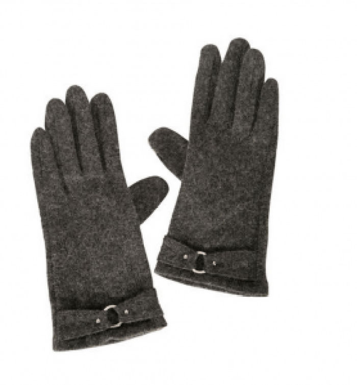 10 Stocking Stuffers For Fashionistas, wool blend, texting gloves, Rickis