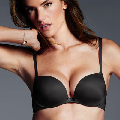 Crush and Covet: Bras, Pumps & Bottle Openers