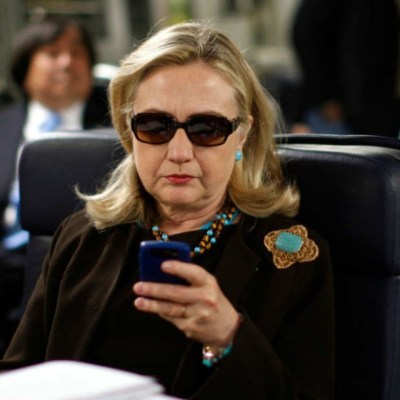 Hillary Clinton Emailgate: Does it Matter?