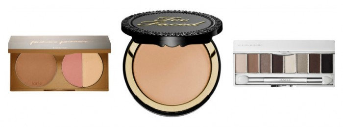 Spring Cleaning Beauty Edition powders, how long will pressed powder last, when to throw out pressed powder, spring clean your make up bag