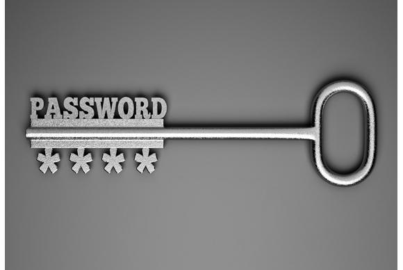 LastPass, online security, be safe online, password protected, humour