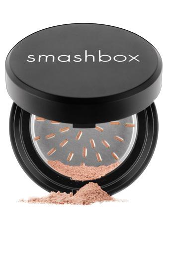 Smashbox Perfecting Powder