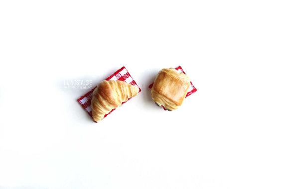 pastry_earrings