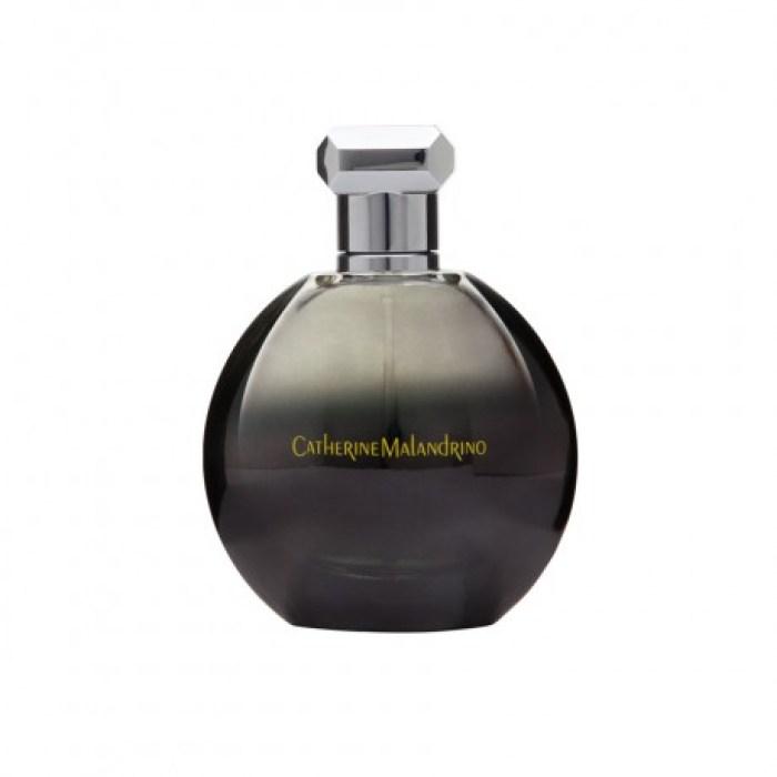 catherinemaladrino_perfume