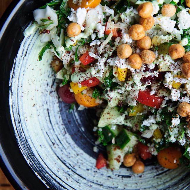 rasa_chopped_salad