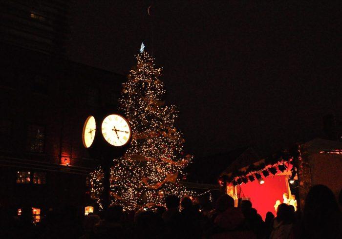 Christmas_Market_Toronto