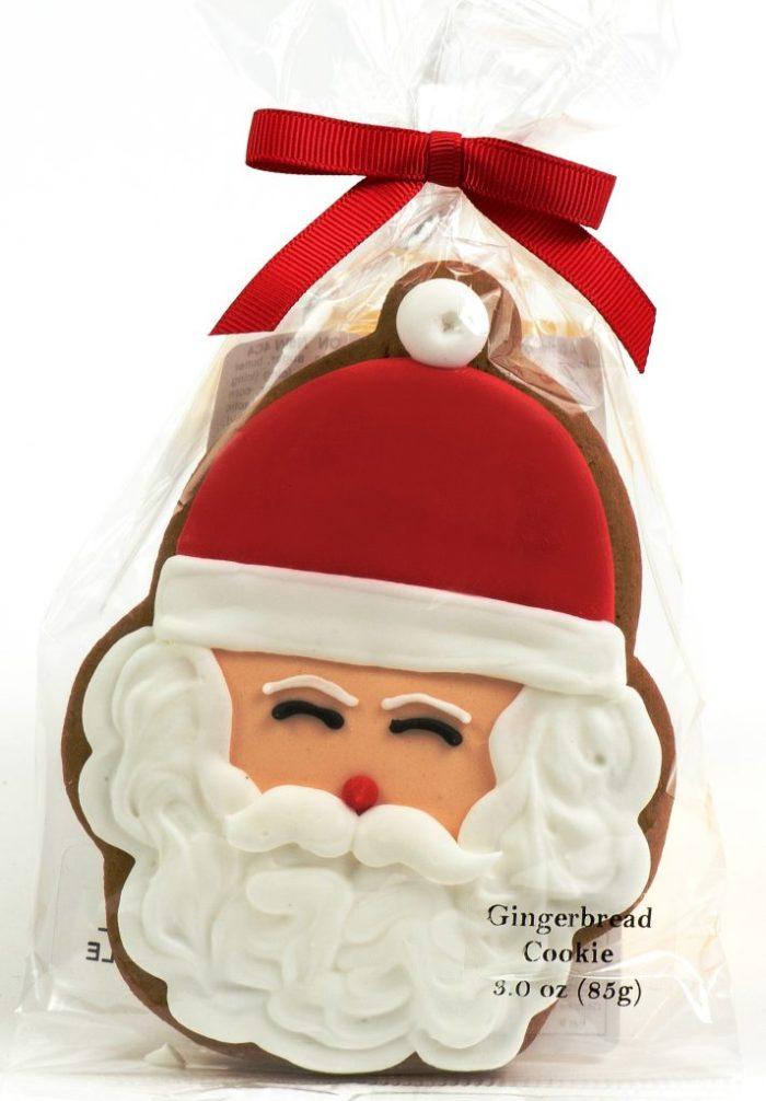 Santa_2015-C1