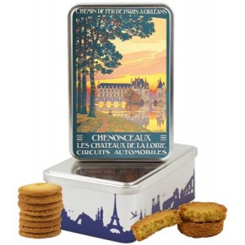 boite-a-sucre-en-fer-chenonceaux-garnie-de-biscuits