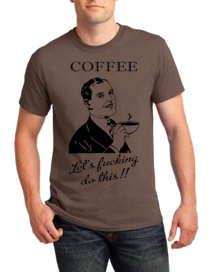 coffee_tshirt