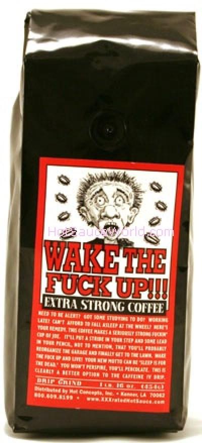 hotsauce_coffee
