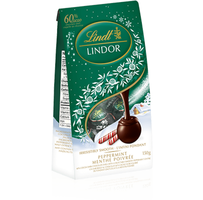 lindorbag150g_peppermint