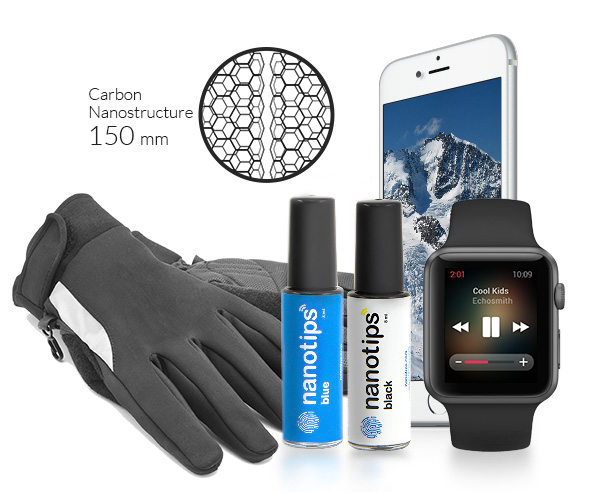 nanotips-make-gloves-touchscreen-friendly