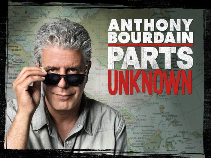 anthony-bourdain-parts-unknown