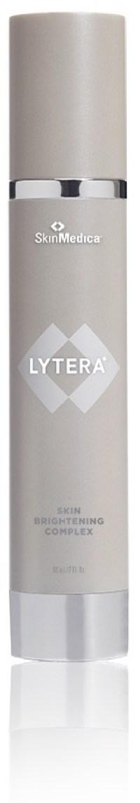 lytera-skin-brightening-complex_1