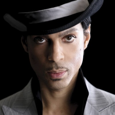 Prince and His Purple Reign Live On