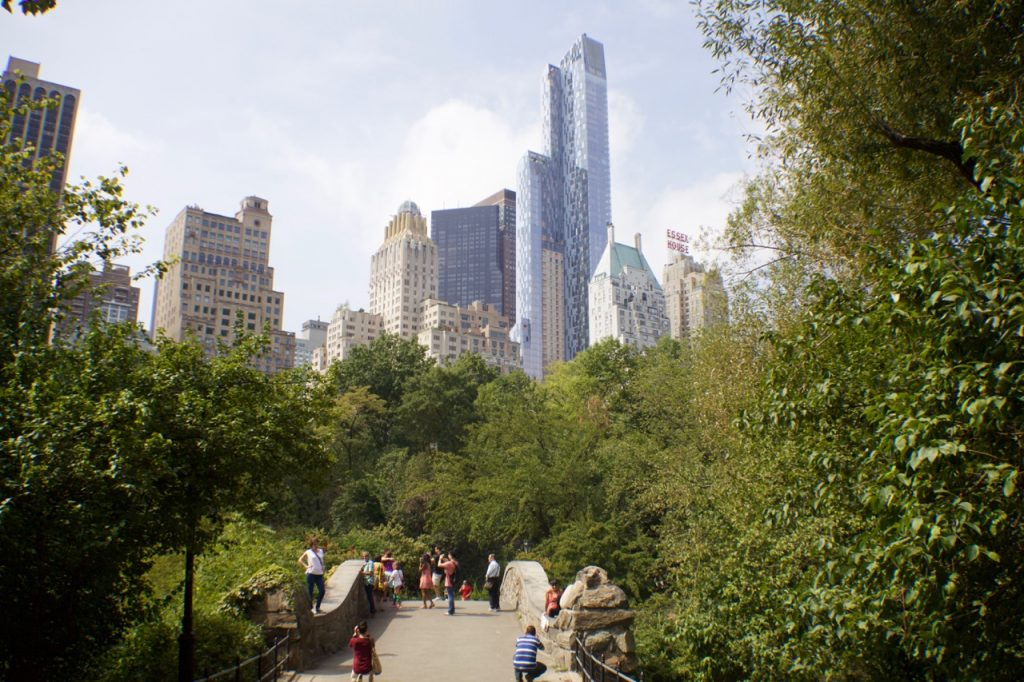 travel more travel resolutions, new york city, shopping, dining, central park