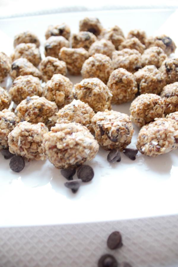 peanut butter balls 3