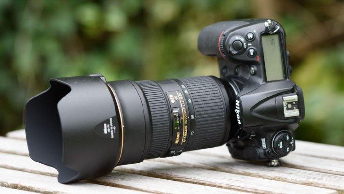 Nikon24-70f2-8E_VR_86749