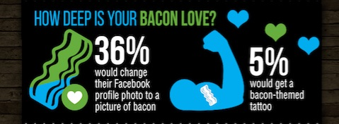 bacon love jpeg