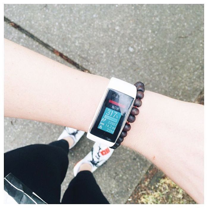 polar-fitness-tracker