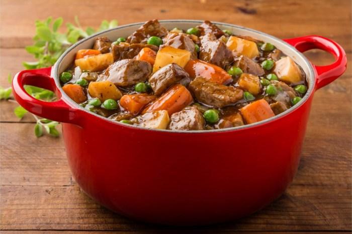 beef-stew-hr