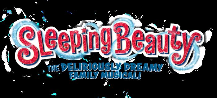 sleepingbeauty-logoflat-tagline