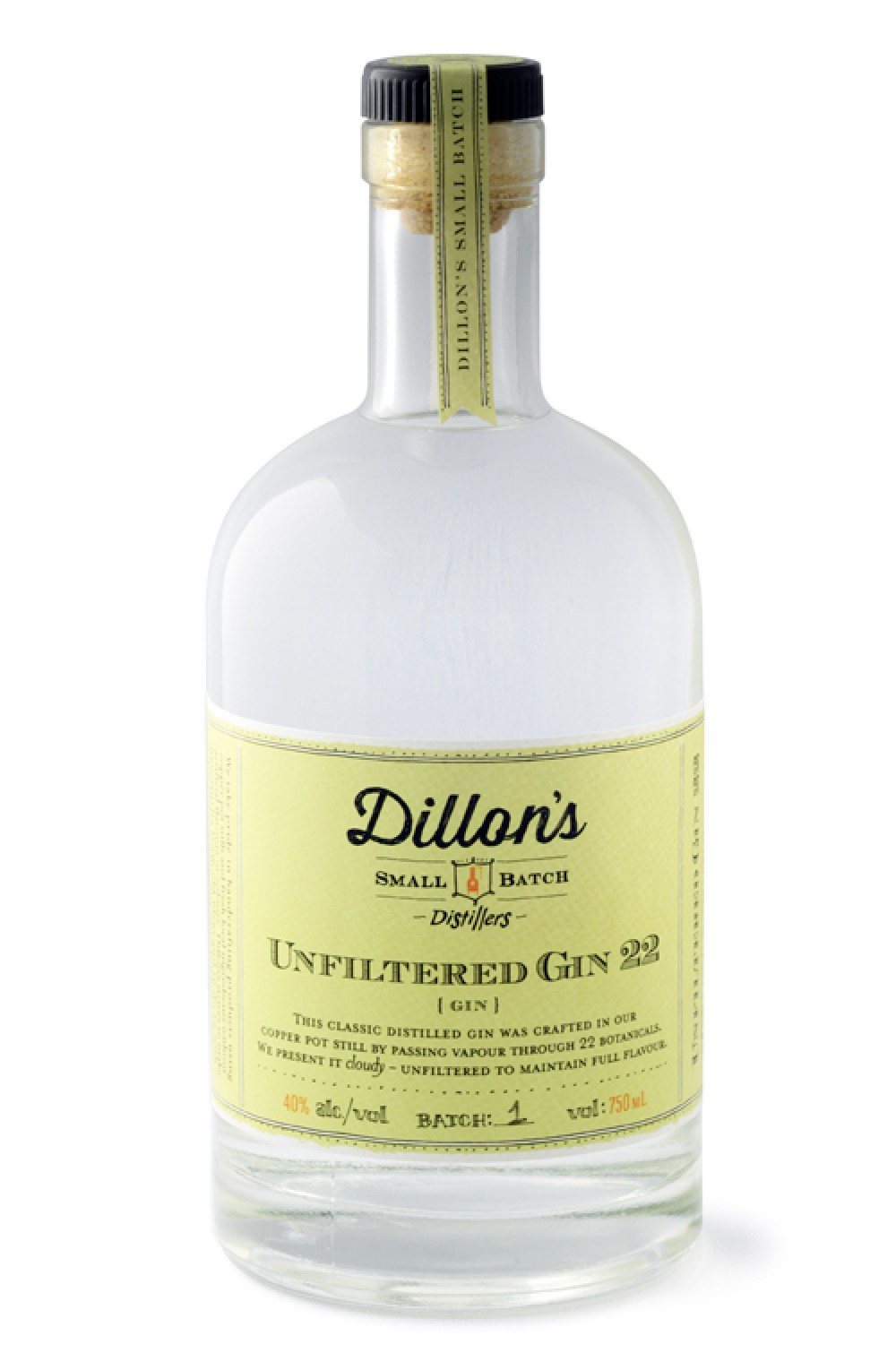 dillons_gin22_large