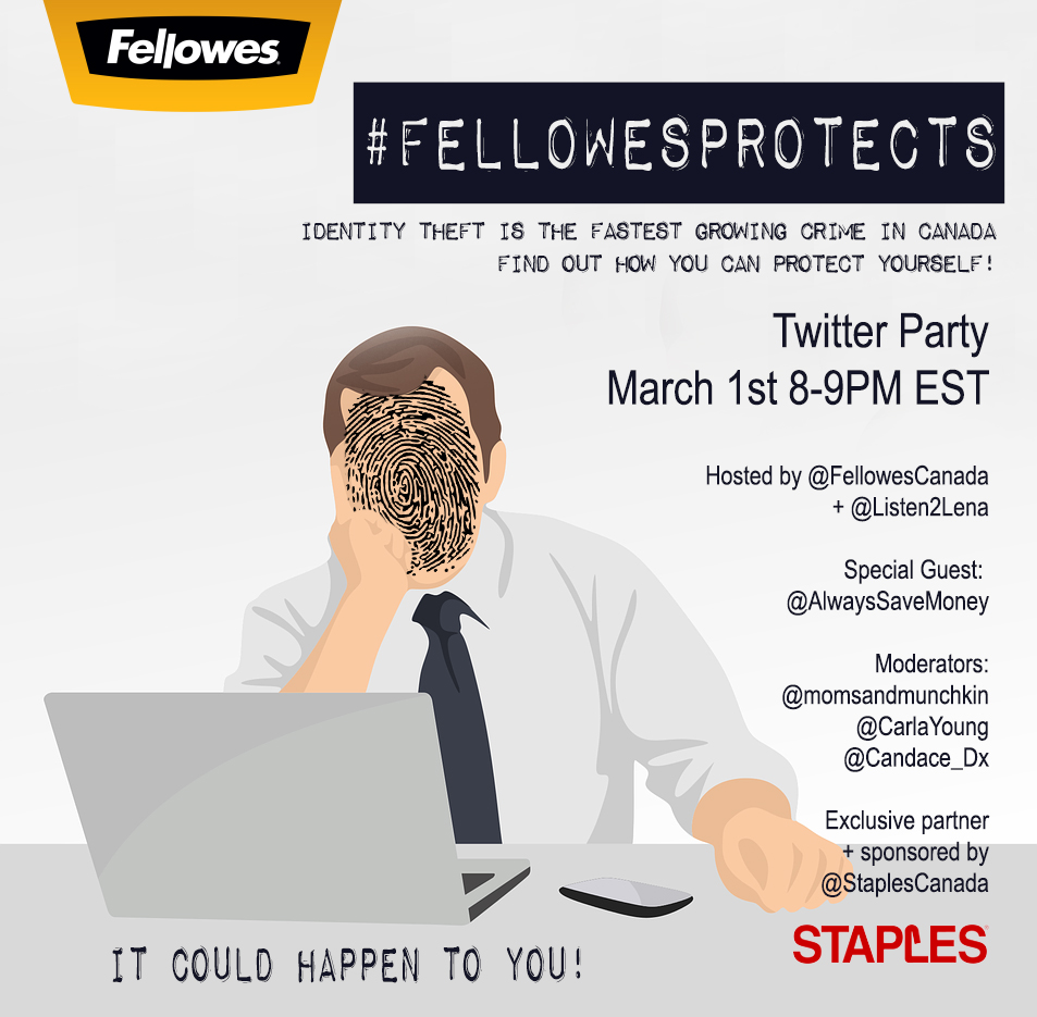 FellowesProtects_Invite_2_REVISED (2)