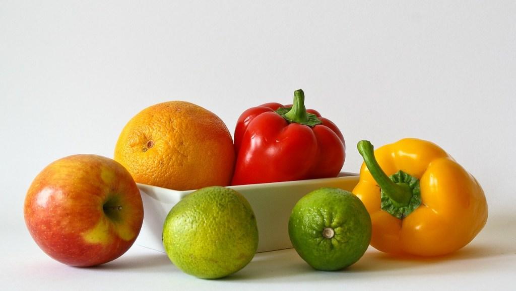 greenlid, composting fruits and vegetables