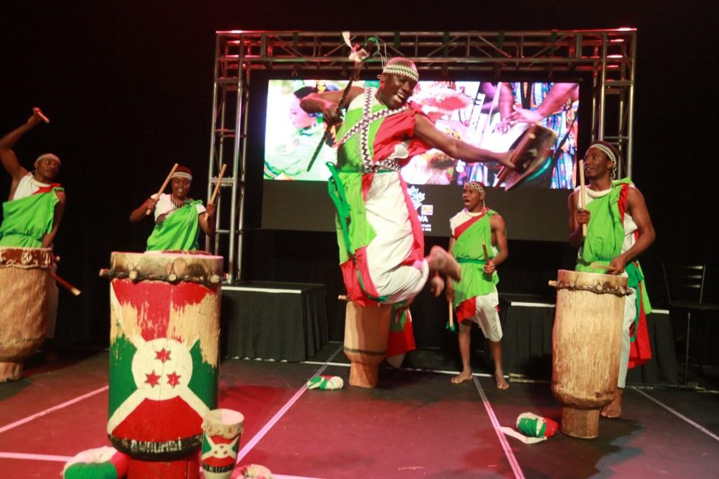 Free events in Ottawa, Ottawa Welcomes The World Ottawa 2017 Canada 150