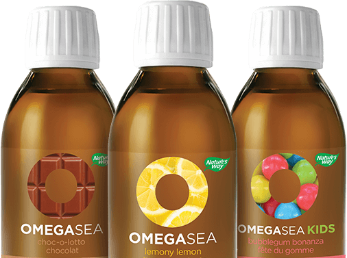 holiday burnout, omegasea, keep on top of your vitamins