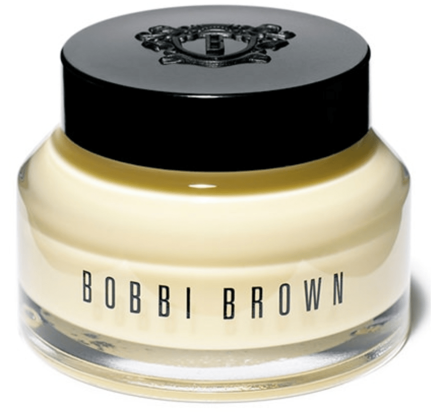 Best Beauty Products for Women Over 40