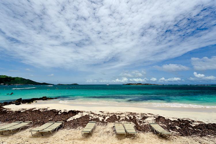 Best Blue Monday Travel Destinations