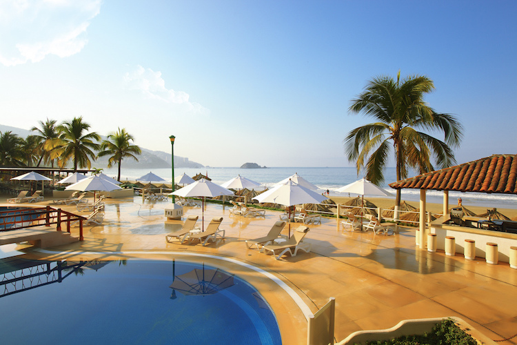 When You Go to Cabo Avoid Timeshare Sales