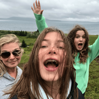 Tips for Travel With Teens – Surviving Raging Hormones on The Move