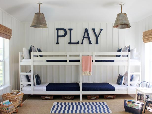 blue-and-white-bunk-beds