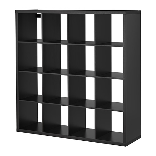 kallax-shelving-unit-brown__0243963_PE383234_S4